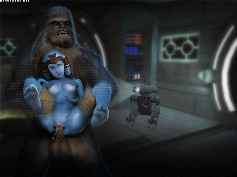 porn the knights republic star wars of old My little pony gay porn