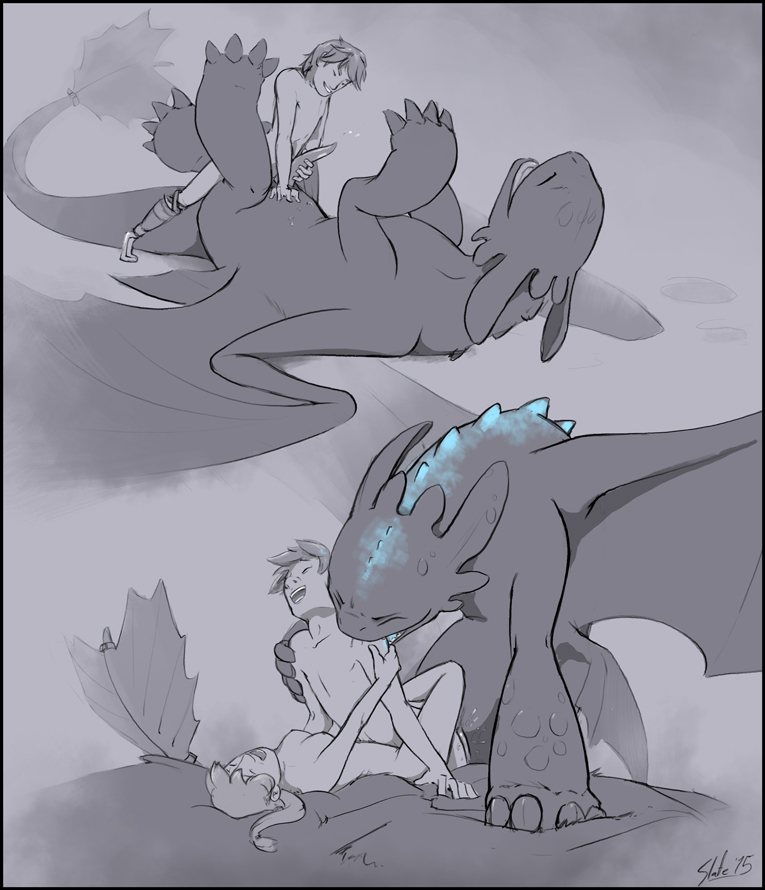 astrid and porn hiccup how your train dragon to Where to find cursed thrall on the dreadnaught