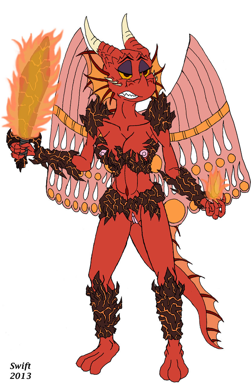 dungeons and pain dragons lady of Magi the labyrinth of magic ugo