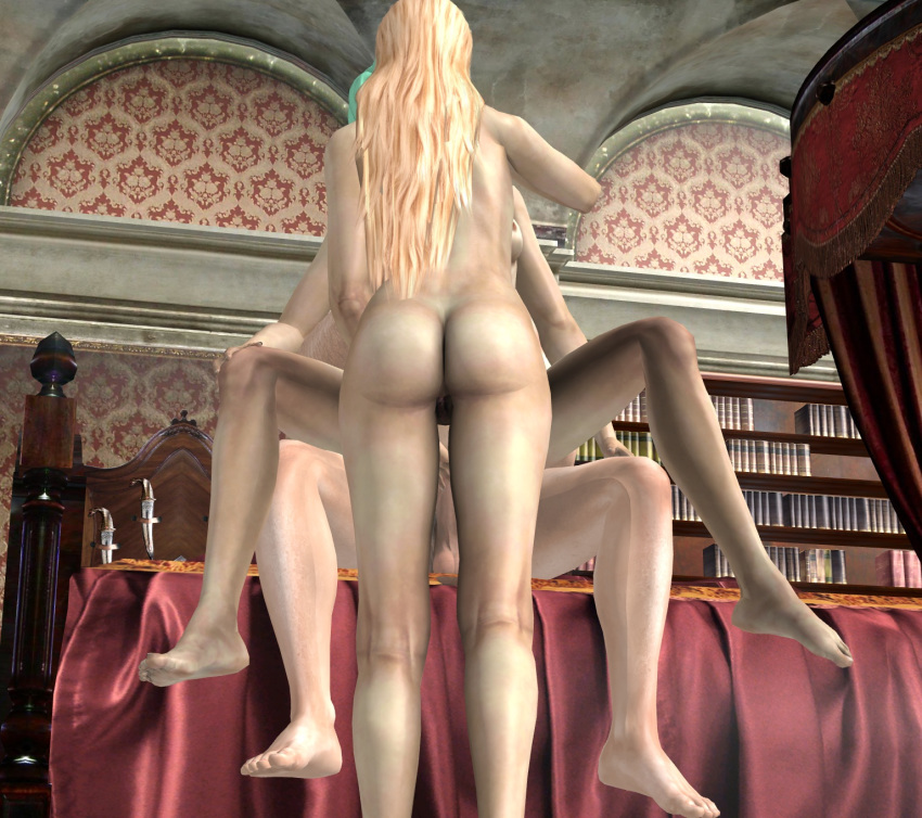 or devil lucia cry dante 2 may A perverts daily life