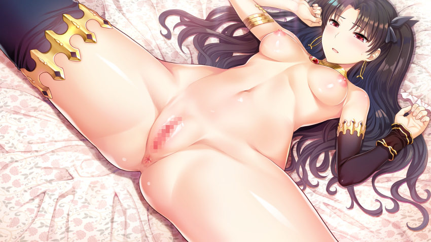 lavinia fate grand order whateley R. mika street fighter