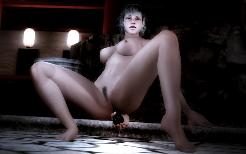 may cry devil lady Resident evil 4 bitores mendez
