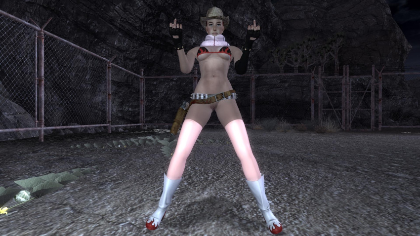 nude cait 4 fallout mod Lord of the ring sex