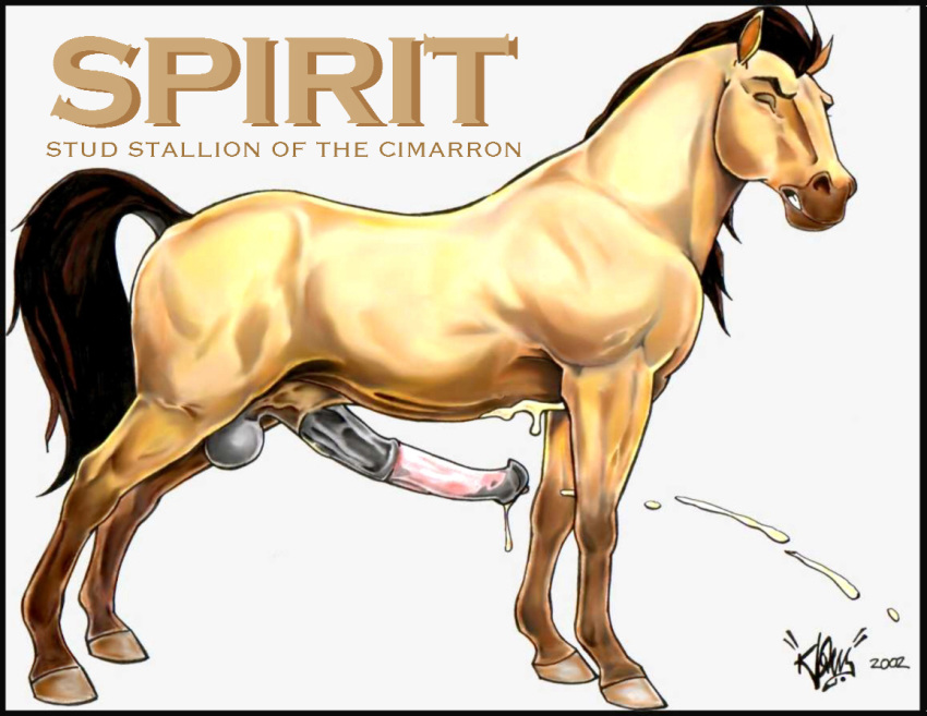 rain stallion spirit cimarron the of Show me a picture of five nights at freddy's